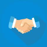 icon-handshake-01