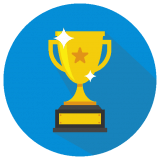 icon-trophy-01