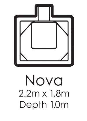 novanew