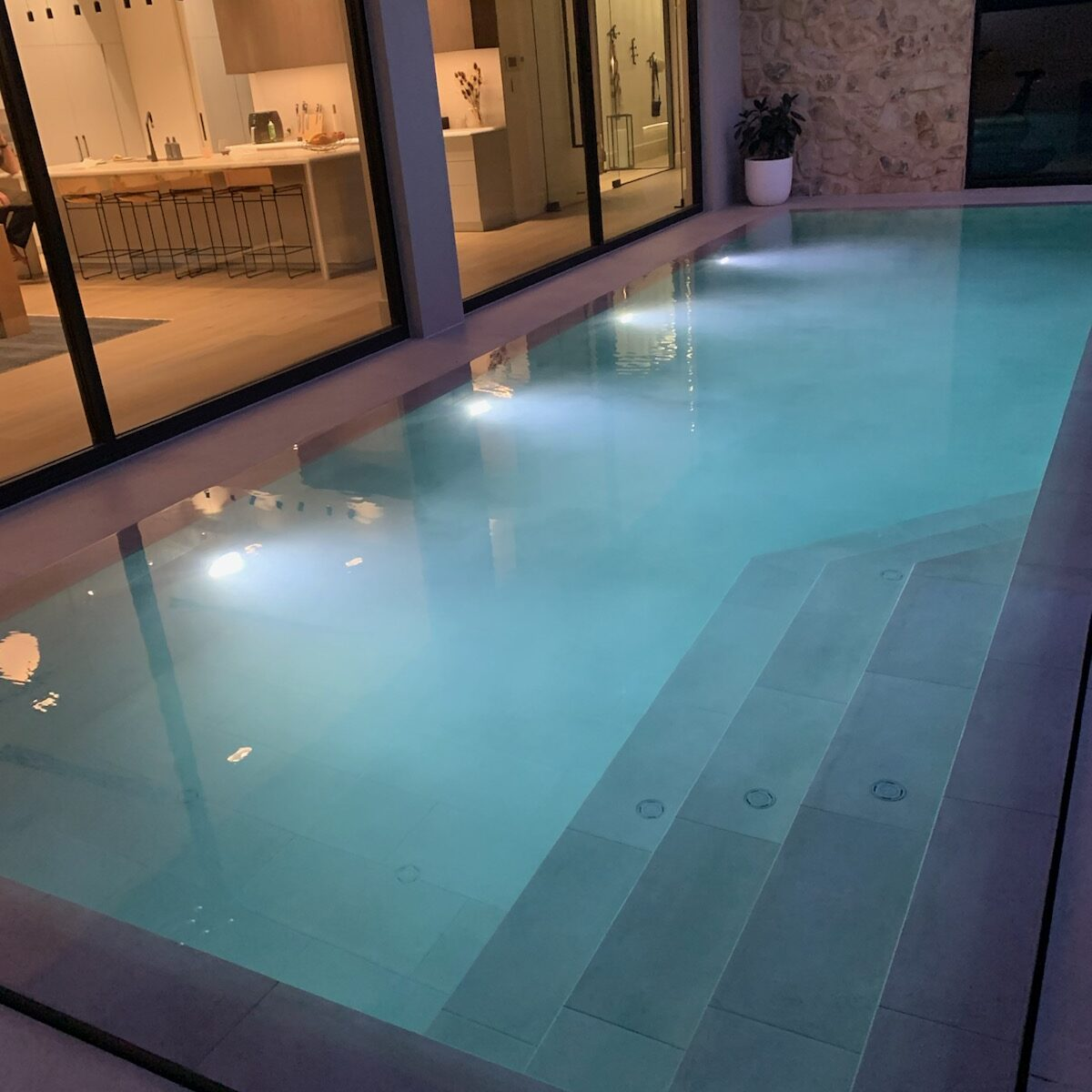"""<a href=""""https://synergypoolandspa.com.au/contact/"""">Ask About Our Design Options</a><a href=""""https://synergypoolandspa.com.au/contact/"""">Ask About Our Design Options</a>"""